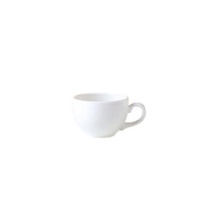 Steelite Monaco Low Cup 8.5cl (3oz)