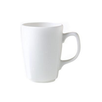 Steelite Monaco Mug 23.75cl (8.5oz)