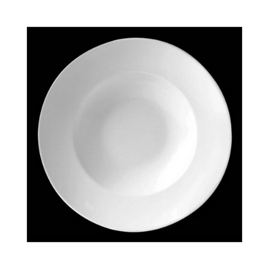 "Steelite Monaco Nouveau Bowl 10.5"" (27cm)"