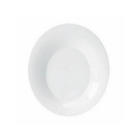 "Steelite Monaco Opera Wide Rim Bowl 11.5"" (29.5cm)"