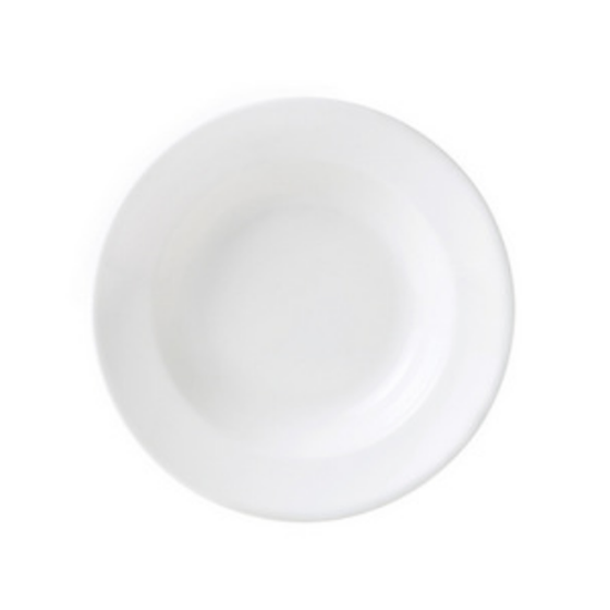 "Steelite Monaco Pasta Dish 11.75"" (30cm)"