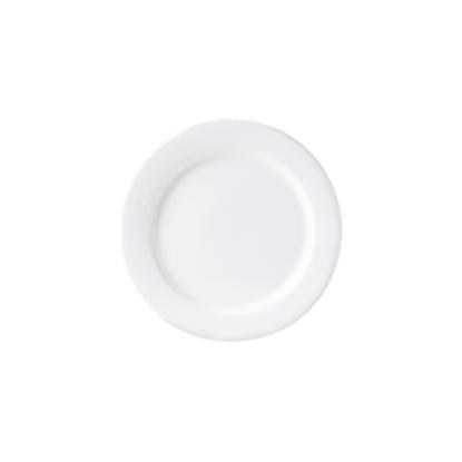 "Steelite Monaco Regency Plate 6.25"" (15.75cm)"