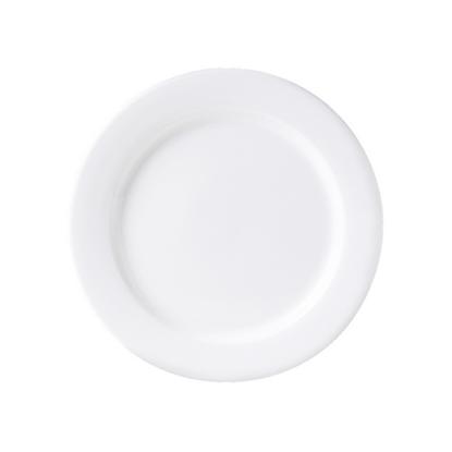 "Steelite Monaco Regency Plate 10.5"" (27cm)"