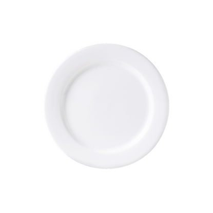 "Steelite Monaco Regency Plate 9"" (23cm)"