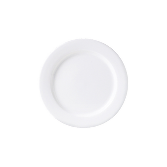 "Steelite Monaco Regency Plate 8"" (20.25cm)"