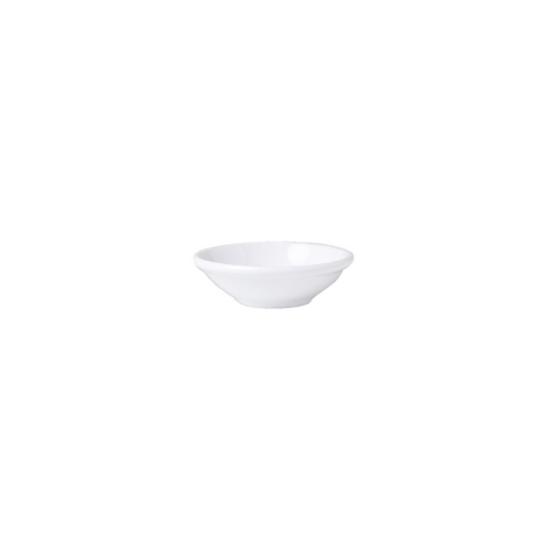 "Steelite Monaco Small Dish 2.75"" (7cm)"