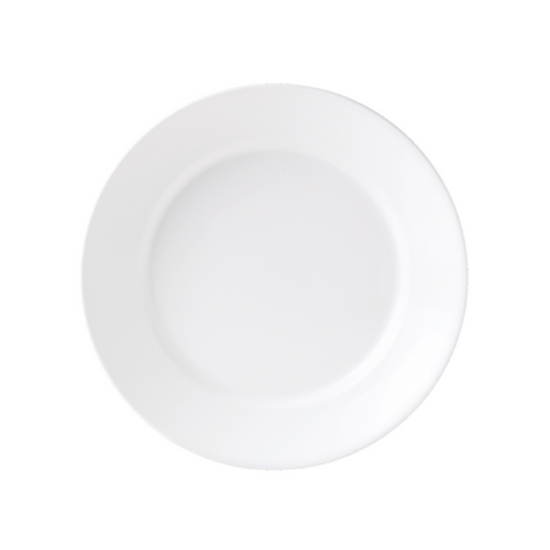 "Steelite Monaco Ultimate Bowl 11.75"" (30cm)"