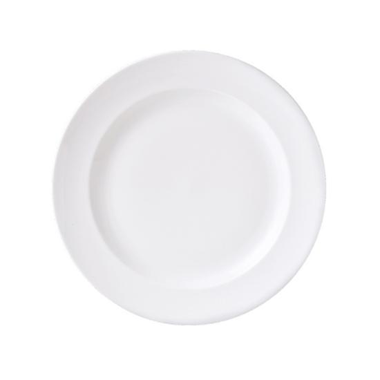 "Steelite Monaco Vogue Plate 11.75"" (30cm)"