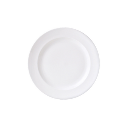 "Steelite Monaco Vogue Plate 8"" (20.25cm)"
