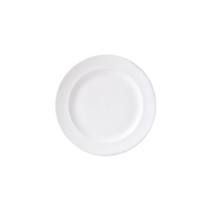 "Steelite Monaco Vogue Plate 6.5"" (16.5cm)"