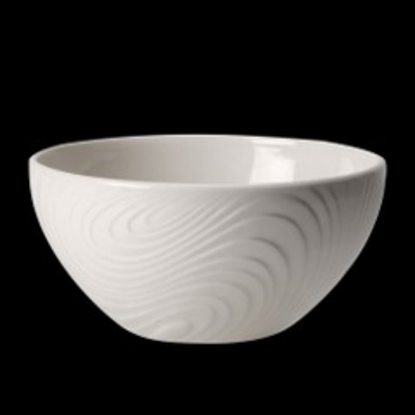 """Steelite Optik Bowl 5.25"""" (13.5cm)"""