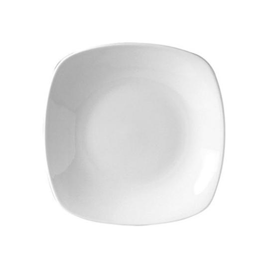 """Steelite Quadro Plate 5.5"""" (14cm)"""
