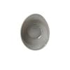 "7"" (18cm) Steelite Scape Grey Bowl"