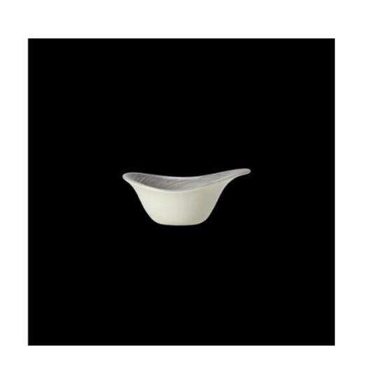 "Steelite Scape Grey Bowl 5.1"" (13cm)"