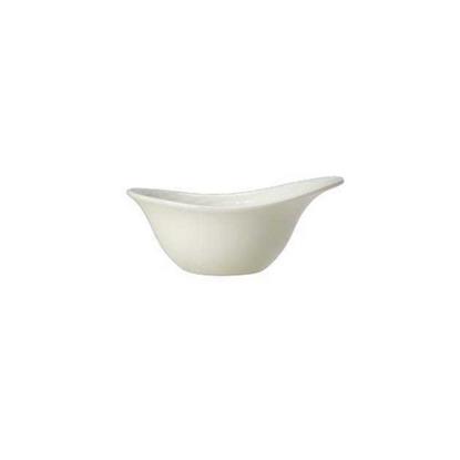 """Steelite Scape White Bowl 7"""" (18cm)"""