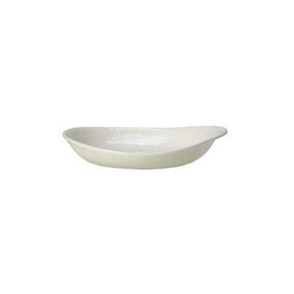 """Steelite Scape White Bowl 11"""" (28cm)"""