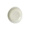 """11"""" (28cm) Steelite Scape White Bowl"""