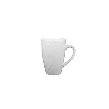 Steelite Scape White Mug 34cl (11.5oz)
