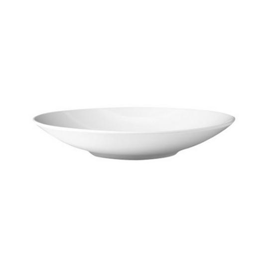 "Steelite Sheer And Contour Bowl 9.75"" (25cm)"