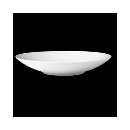"Steelite Sheer And Contour Contour Bowl 11.75"" (30cm)"