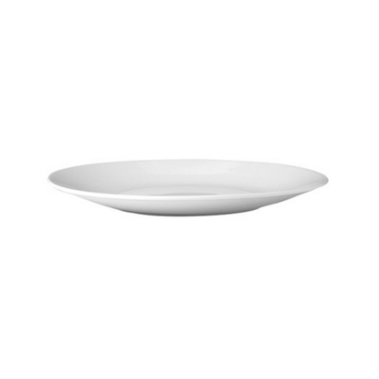 """Steelite Sheer And Contour Plate 8"""" (20.25cm)"""