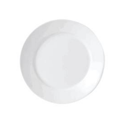 "Steelite Simplicity Ultimate Bowl 10.5"" (27cm)"