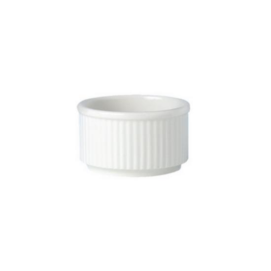 """Steelite Simplicity Ramekin 2.5"""" (6.4cm)"""