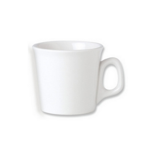 Steelite Simplicity Atlanta Mug 28.5cl (10oz)