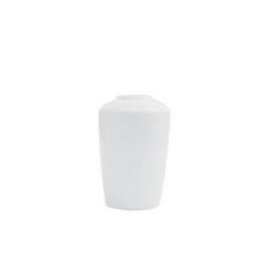 Steelite Simplicity Bud Vase