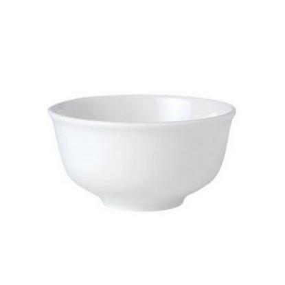 Steelite Simplicity Club Soup Bowl 31.25cl (11oz)