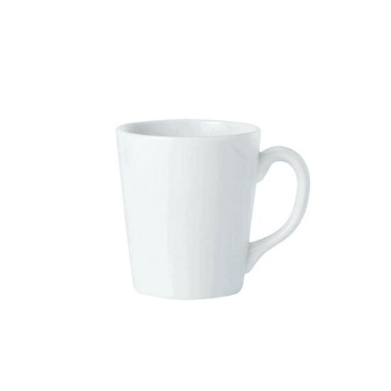 Steelite Simplicity Coffeehouse Mug 34cl (12oz)