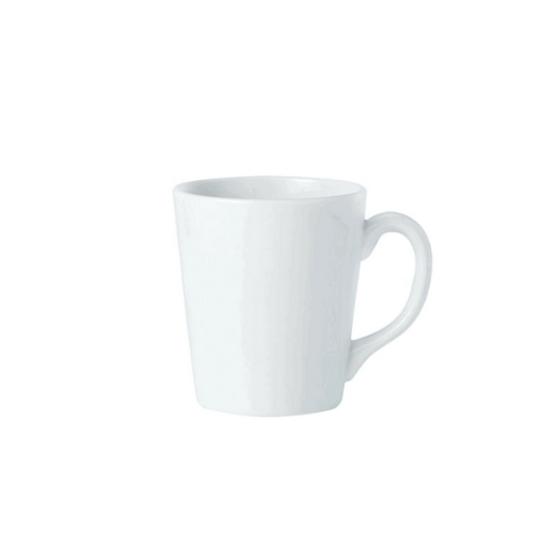 Steelite Simplicity Coffeehouse Mug 45.5cl (16oz)