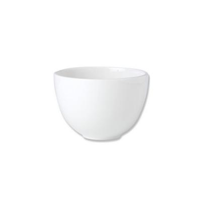 Steelite Simplicity Combi-Cup 45cl (16oz)