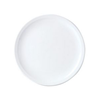 "Steelite Simplicity Cresta Plate 10"" (25.5cm)"