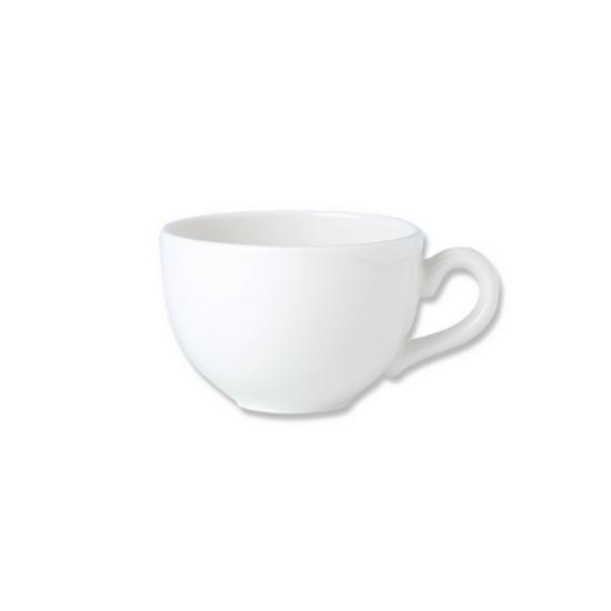 Steelite Simplicity Empire Low Cup 34cl (12oz)