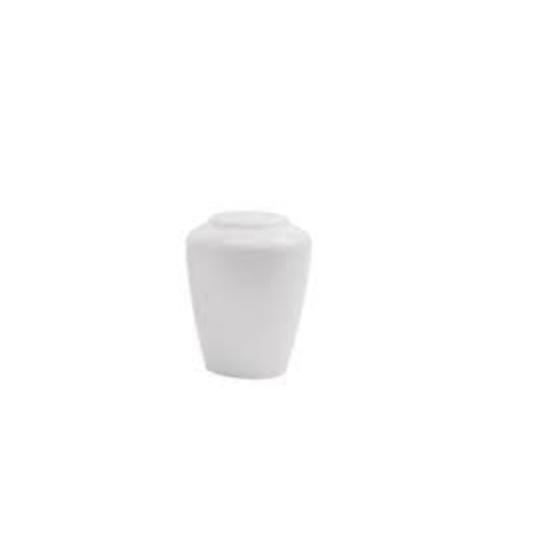 Steelite Simplicity Harmony Pepper Shaker