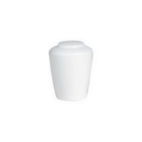 Steelite Simplicity Harmony Salt Shaker