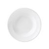 "Steelite Simplicity Harmony Soup/Pasta Plate 9.5"" (24cm)"