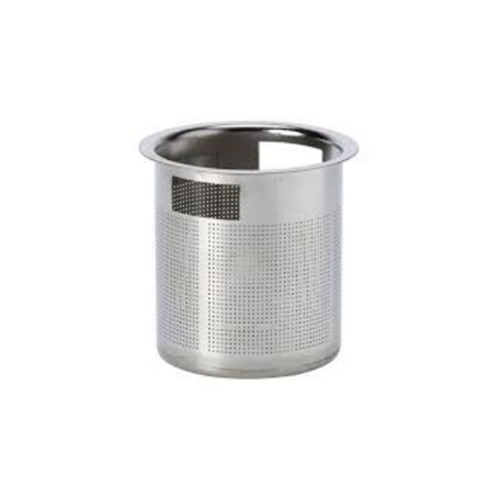 Steelite Simplicity Harmony Teapot Infuser