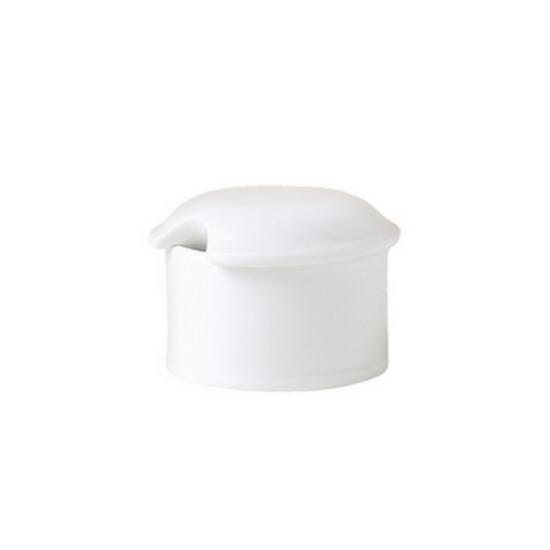 Steelite Simplicity Mustard/Dipper Pot Base