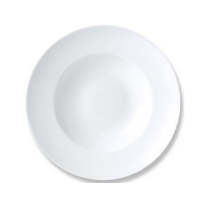 """Steelite Simplicity Nouveau Bowl 11.75"""" (30cm)"""
