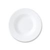 """Steelite Simplicity Pasta Dish 10.5"""" (27cm)"""