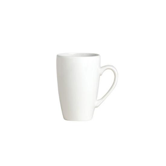 Steelite Simplicity Quench Mug 22.75cl (8oz)