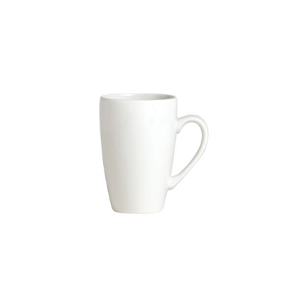 Steelite Simplicity Quench Mug 45.5cl (16oz)