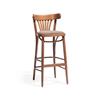 Upholstered Stool 56