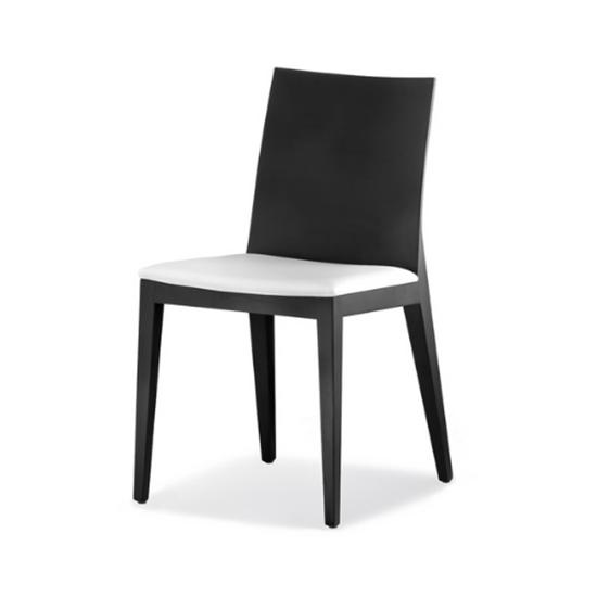 Twig 429 Chair