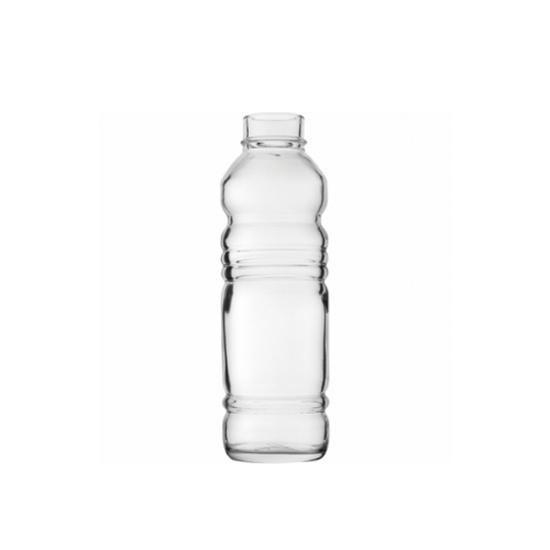 Vita Water Bottle 50cl (20oz)