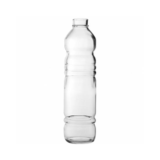 Vita Water Bottle 1L