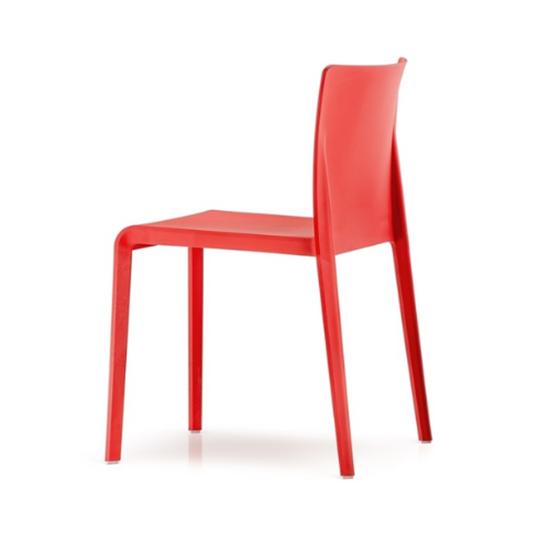 Volt 670 Chair