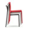 670 Chair Volt
